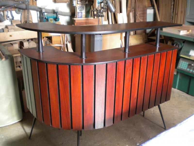restaurer vieux meuble amazing de vieux meubles prs de dieppe with restaurer vieux meuble. Black Bedroom Furniture Sets. Home Design Ideas