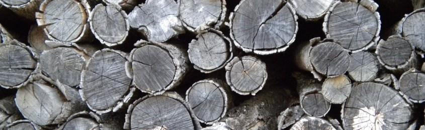 Le Bois De Kazou - artisant dans le Jura